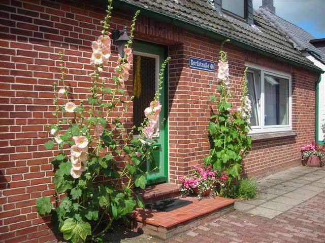 ferienhaus sonnenblume urlaub in nordfriesland. Black Bedroom Furniture Sets. Home Design Ideas